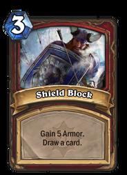 Shield Block(493).png