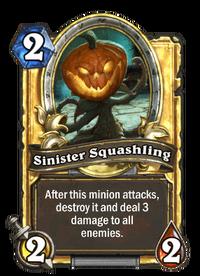 Sinister Squashling(63186) Gold.png