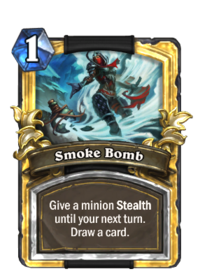 Smoke Bomb(77491) Gold.png
