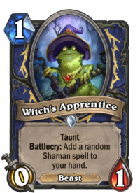 Witch's Apprentice(89354).png