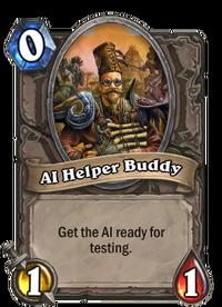 AI Helper Buddy(7899).png
