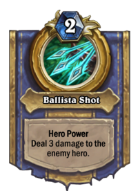 Ballista Shot(22401) Gold.png