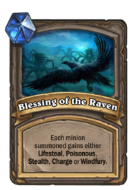 Blessing of the Raven (card).png