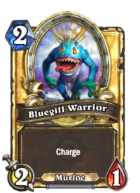 Bluegill Warrior(289) Gold.png
