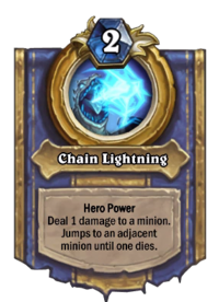 Chain Lightning(92704) Gold.png