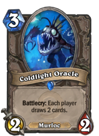 Coldlight Oracle(88).png