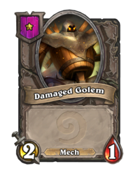 Damaged Golem(BG).png