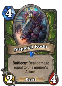 Dispatch Kodo(49674).png
