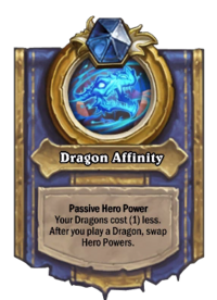 Dragon Affinity(184843) Gold.png