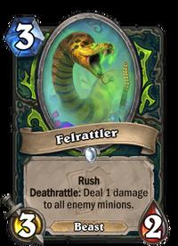 Felrattler(63407).png