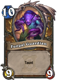 Fungal Guardian(211078).png