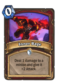 Inner Rage(366).png