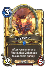 Skybarge(151430) Gold.png