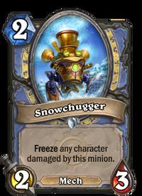 Snowchugger(12230).png