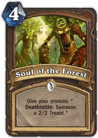Soul of the Forest.png