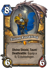 Tirion Fordring(391).png