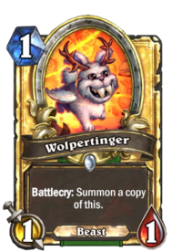 Wolpertinger(329969) Gold.png