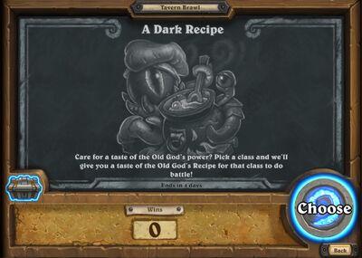 A Dark Recipe.jpg