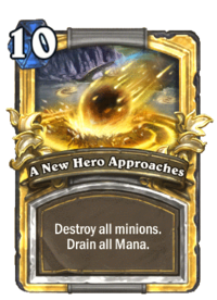 A New Hero Approaches(62977) Gold.png