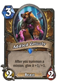 Addled Grizzly(35235).png