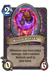 Blood Portal(90412).png