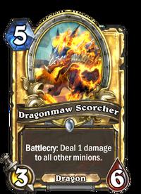 Dragonmaw Scorcher(90279) Gold.png