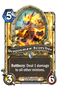 Dragonmaw Scorcher(90279) Gold.png