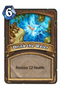Drink the Water(90729).png