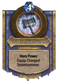 Equip Charged Doomhammer(389333).png
