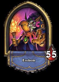 Erekem(91359).png