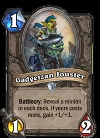 Gadgetzan Jouster(22311).png