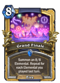Grand Finale(388992) Gold.png