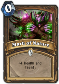 Mark of Nature.png