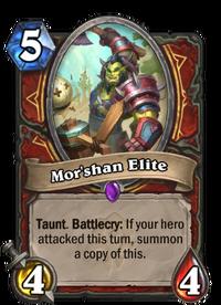 Mor'shan Elite(487635).png