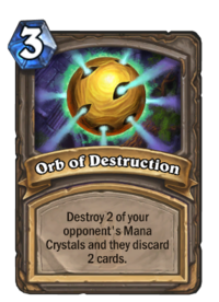 Orb of Destruction(77176).png