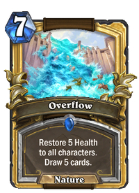 Overflow(90772) Gold.png