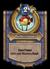 Puffertrooper(92543) Gold.png