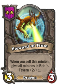 Steward of Time(184999).png