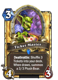 Ticket Master(378842) Gold.png