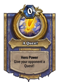 A Quest!(91473) Gold.png