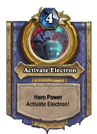 Activate Electron(14599) Gold.png