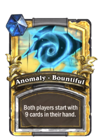 Anomaly - Bountiful(92472) Gold.png
