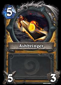 Ashbringer(53).png