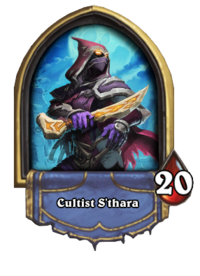 Cultist S'thara(89663).png