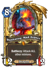 Deathwing, Mad Aspect(127293) Gold.png