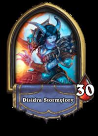 Disidra Stormglory(91274).png