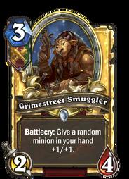 Grimestreet Smuggler(49664) Gold.png