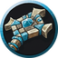 Icon Priest 64.png