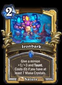 Ironbark(210764) Gold.png