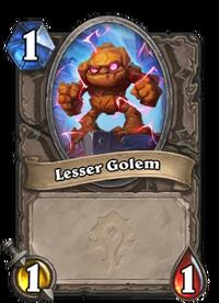 Lesser Golem(487687).png